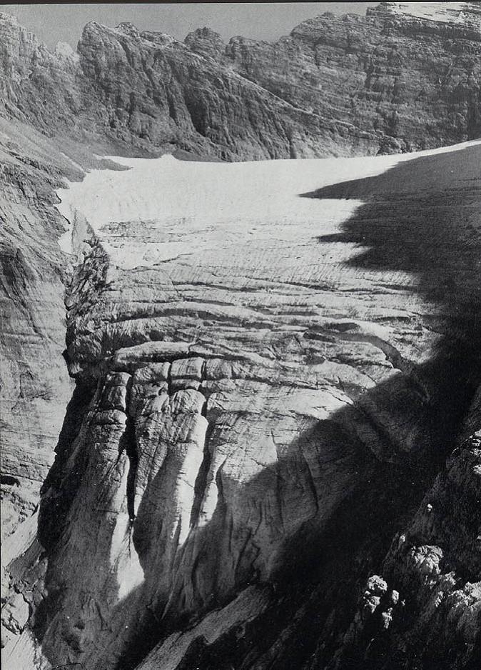 I ghiacciai delle Dolomiti - Pagina 4 Canton10
