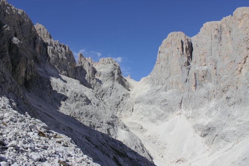 I ghiacciai delle Dolomiti - Pagina 4 Dpp_1213
