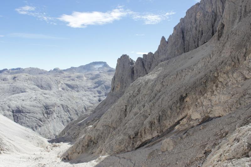 I ghiacciai delle Dolomiti - Pagina 4 Dpp_1214