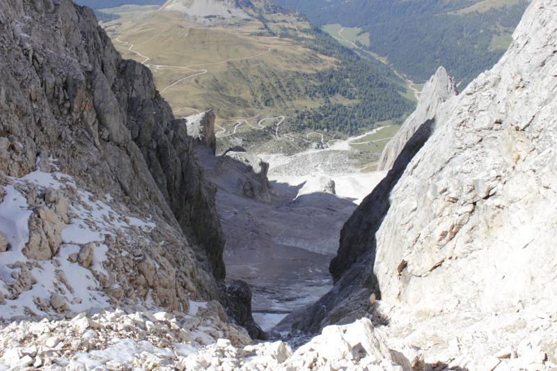 I ghiacciai delle Dolomiti - Pagina 4 Dpp_1215