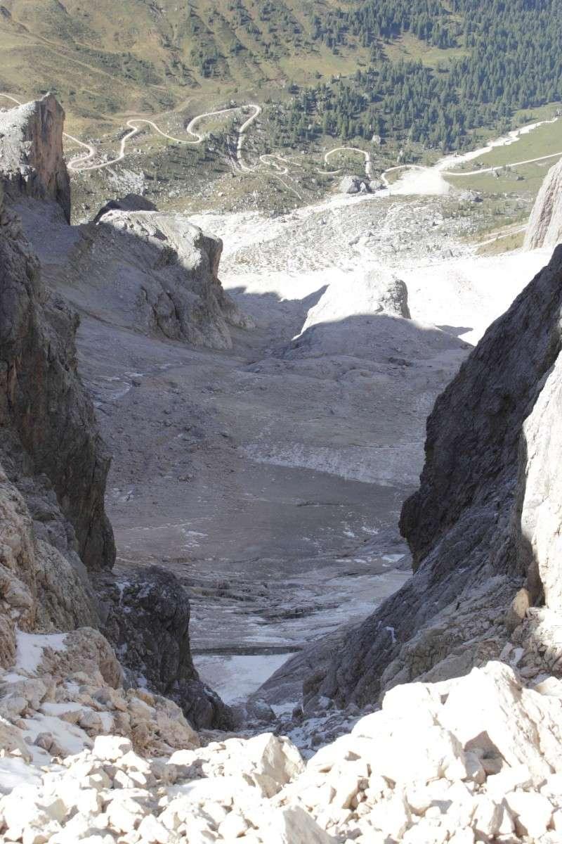I ghiacciai delle Dolomiti - Pagina 4 Dpp_1216