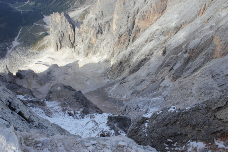 I ghiacciai delle Dolomiti - Pagina 4 Dpp_1217