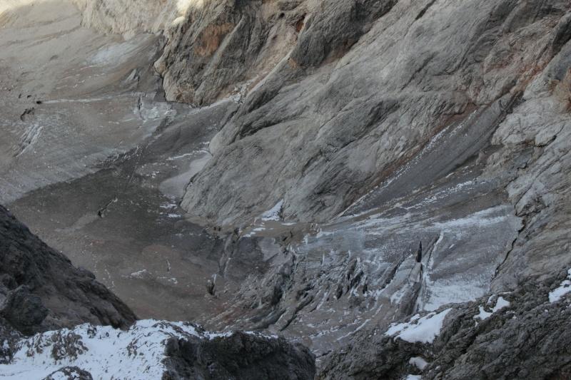 I ghiacciai delle Dolomiti - Pagina 4 Dpp_1218