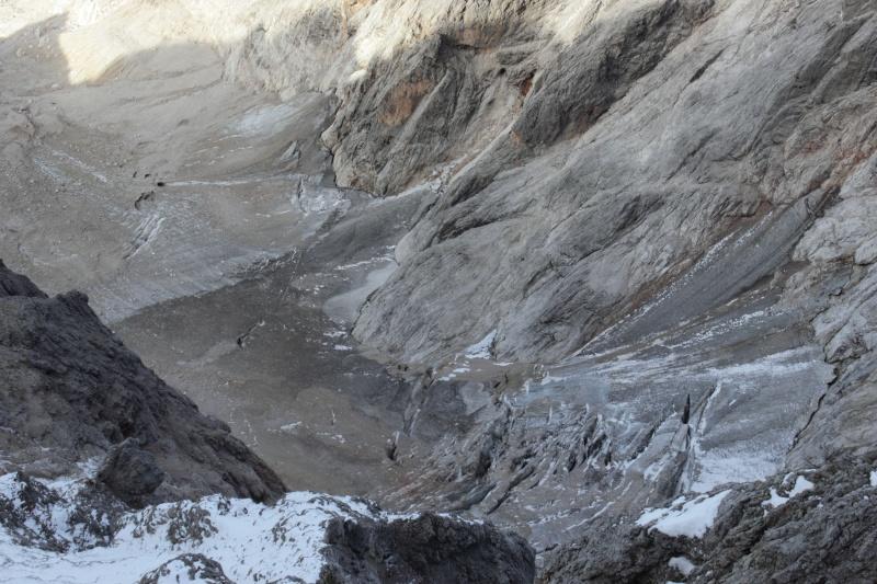 I ghiacciai delle Dolomiti - Pagina 4 Dpp_1219
