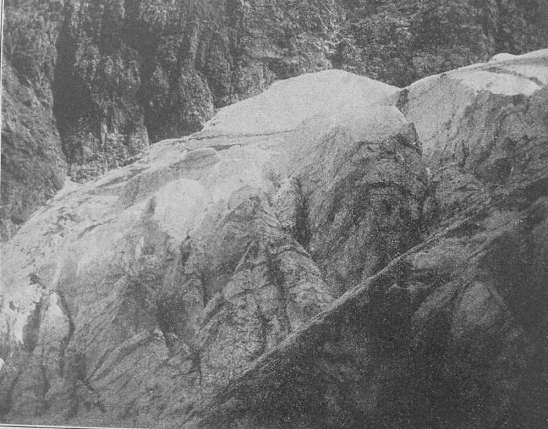 I ghiacciai delle Dolomiti - Pagina 3 Marmor11