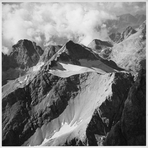 I ghiacciai delle Dolomiti - Pagina 4 Vernal13