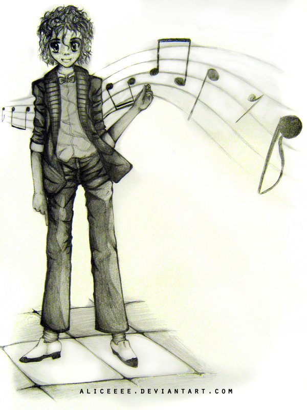 Anime e fumetti - Pagina 3 _this_10