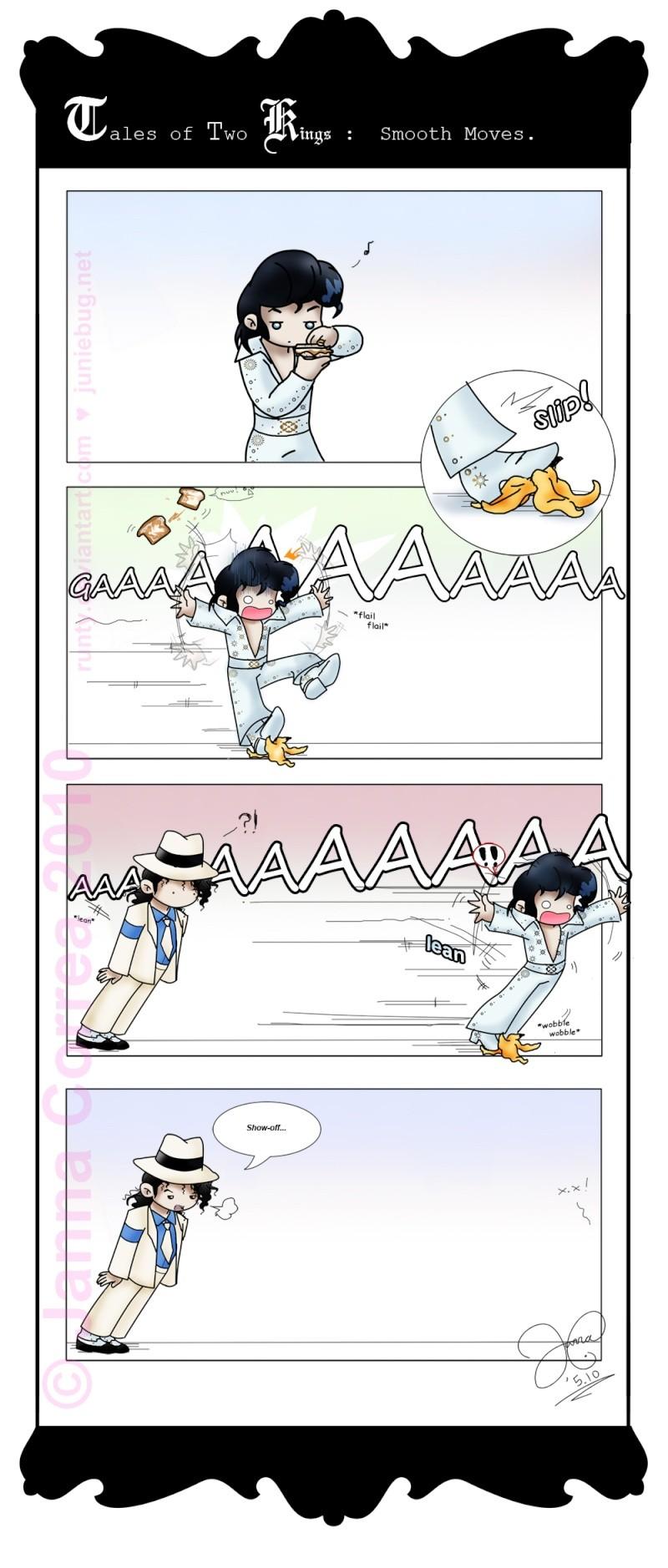 Anime e fumetti - Pagina 3 _totk_10