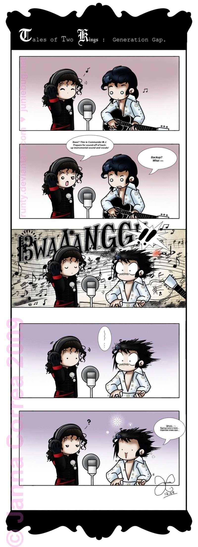 Anime e fumetti - Pagina 4 _totk_11