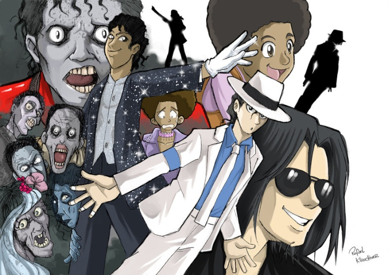 Anime e fumetti - Pagina 5 Expo_m10