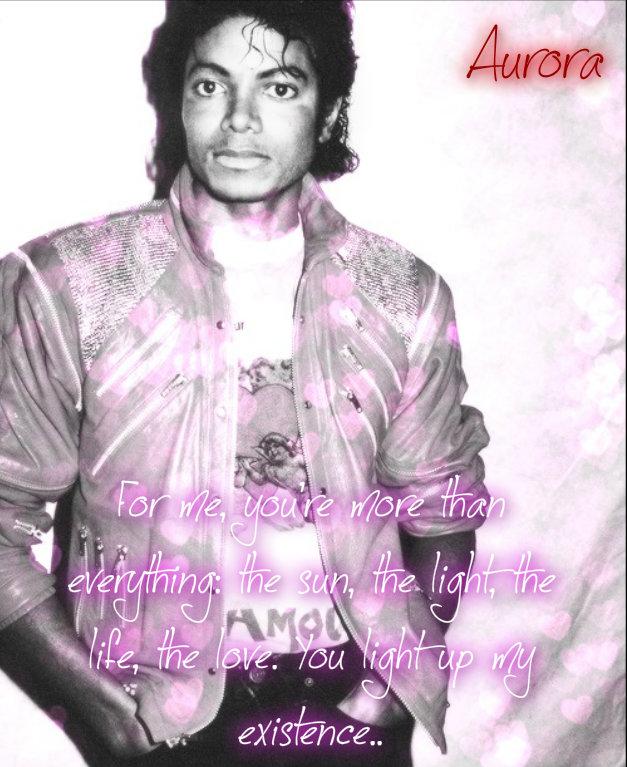 14 Febbraio: S. Valentino 2013 - Pagina 2 Pizap_10