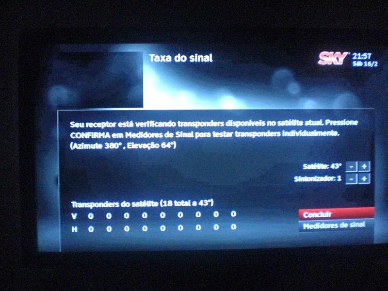 sinal - [SKYTEC] SKY sem sinal Cimg8810