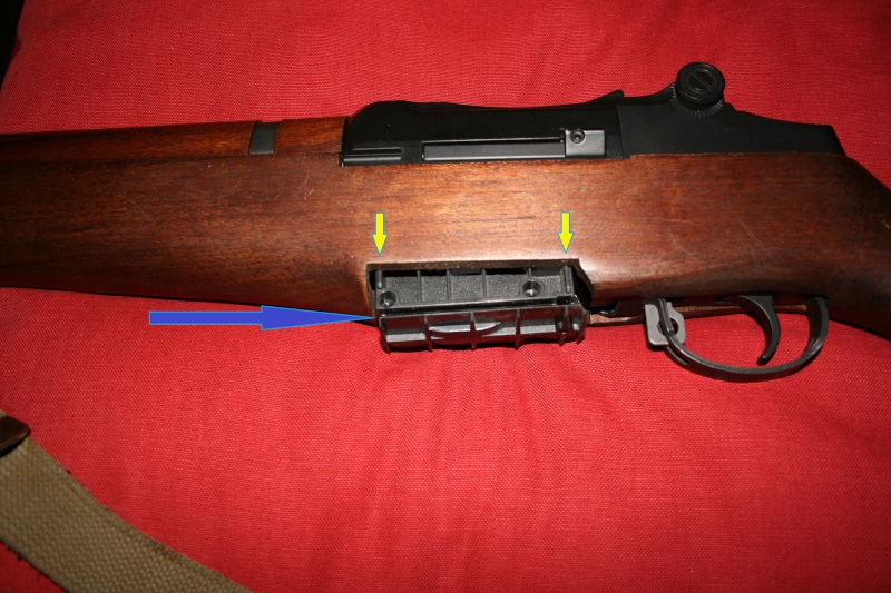 [Review] M1 Garand ICS Img_4030