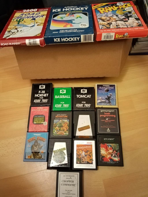 [ESTIMATION]  ATARI 2600 et 7800  Atari_10