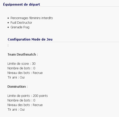 La GoW Cup Equipd10