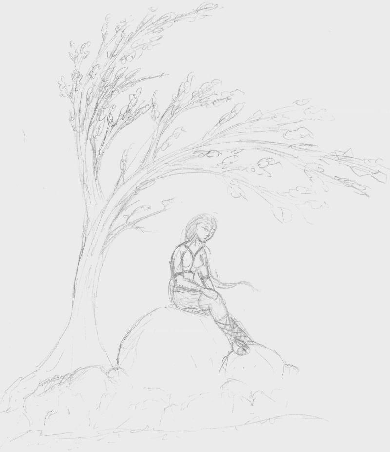 [Dessins] Les nouveaux dessins de Gromdal Dess10