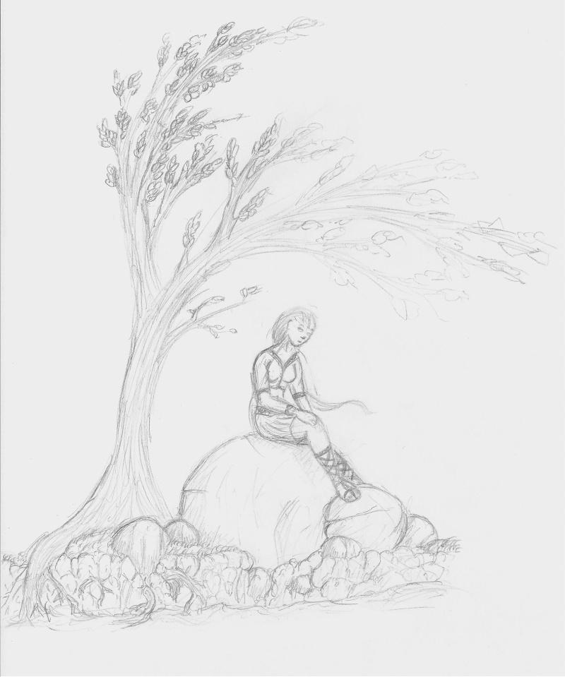 [Dessins] Les nouveaux dessins de Gromdal Dess2c10