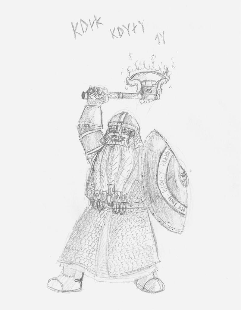 [Dessins] Les nouveaux dessins de Gromdal Un_pet10