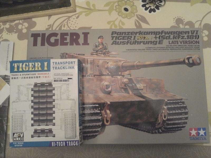 tigre 1 de saumur!!ça continue Wp_00146