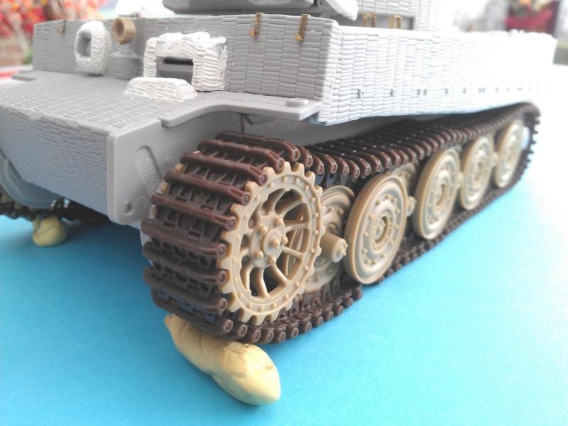 tigre 1 de saumur!!ça continue Wp_00156