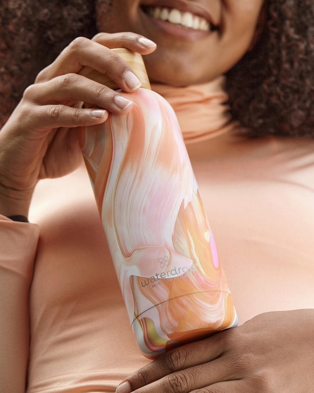 Capsules WATERDROP pour parfumer l'eau - Page 5 10125210