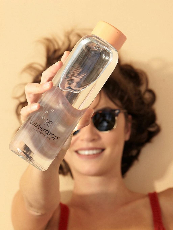 Capsules WATERDROP pour parfumer l'eau - Page 5 B9aa5e10