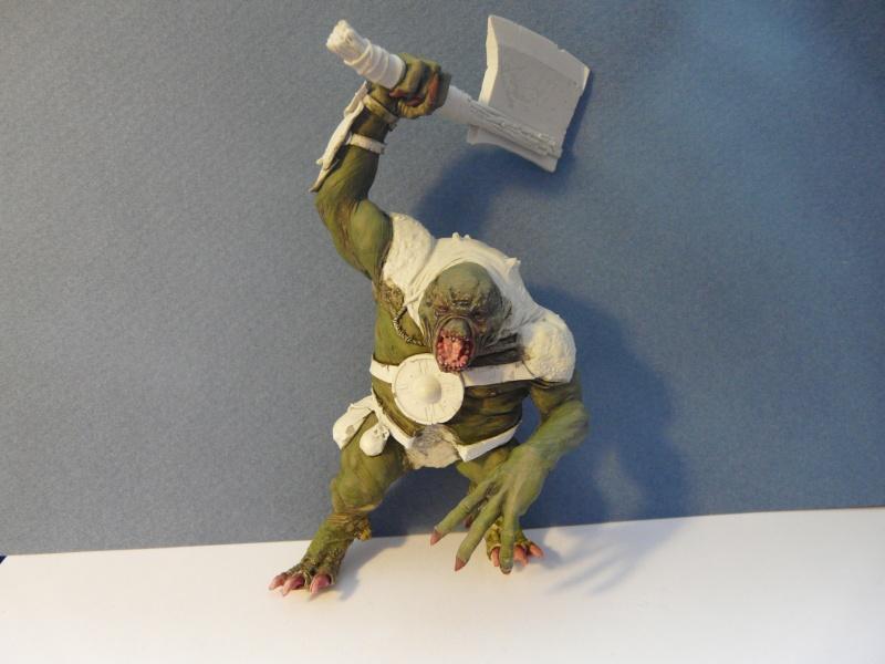 Troll de chez Maelstrom BaneLords P1040410