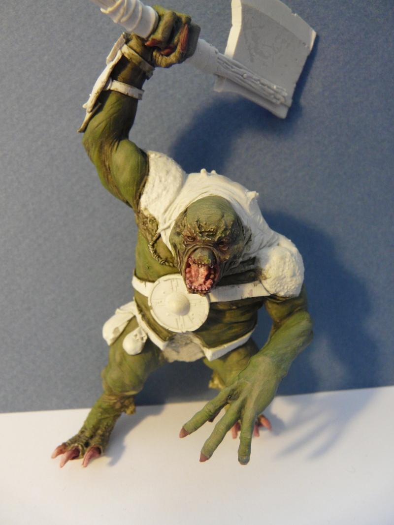 Troll de chez Maelstrom BaneLords P1040411