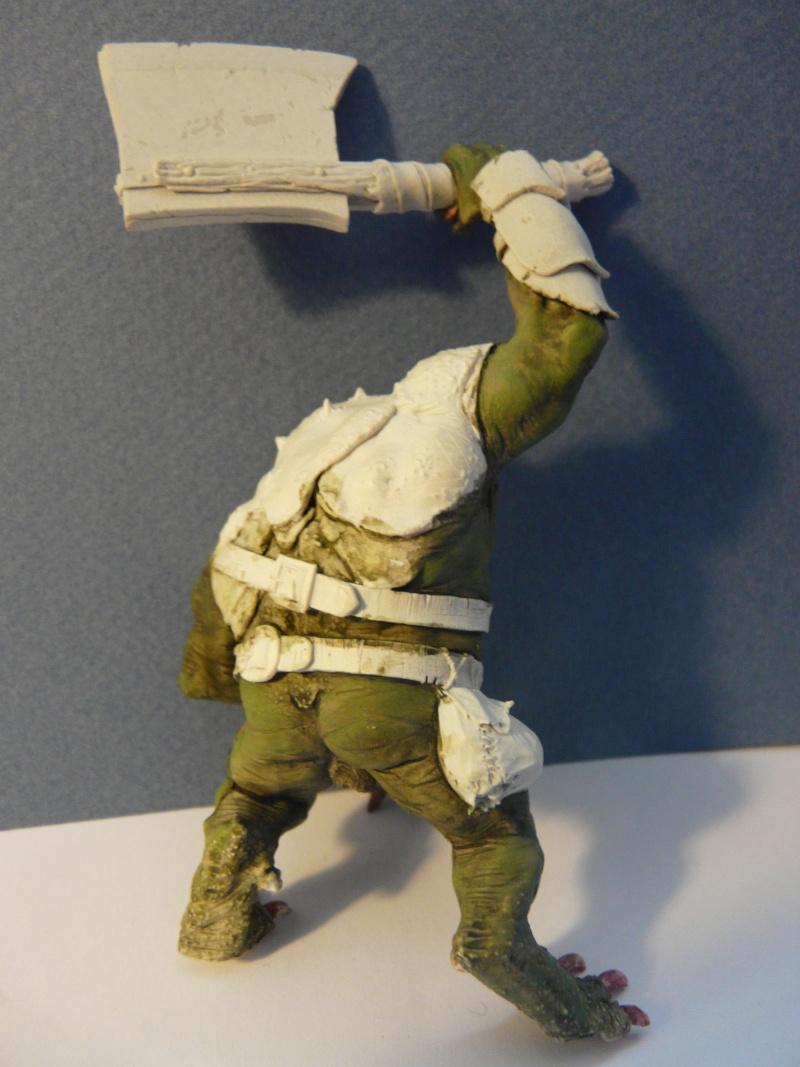 Troll de chez Maelstrom BaneLords P1040412