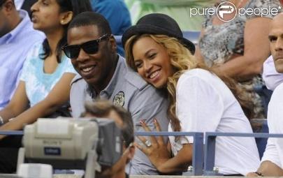 Beyoncé e Jay-Z querem comprar o Rancho Neverland. Kkkk10