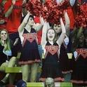 Paris é Cheerleader!  2_310