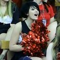 Paris é Cheerleader!  2_410