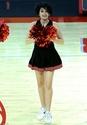 Paris é Cheerleader!  Articl14