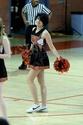 Paris é Cheerleader!  Fd_110