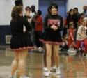 Paris é Cheerleader!  New_210