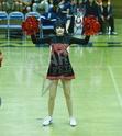 Paris é Cheerleader!  Pj610