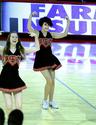 Paris é Cheerleader!  Sdsf_210