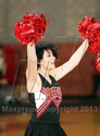 Paris é Cheerleader!  Sem_ta13