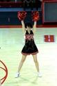 Paris é Cheerleader!  Tumblr12