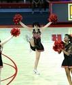 Paris é Cheerleader!  Tumblr18