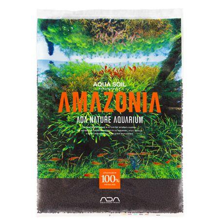 [Vends] ADA Aquasoil Amazonia [78320] Ada-aq10