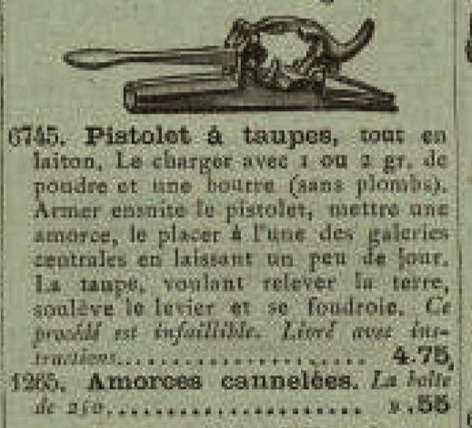 C.berlier Pistol10