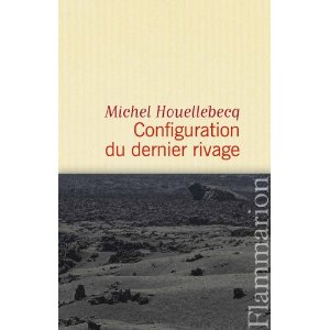 Michel Houellebecq - Page 12 Ho11