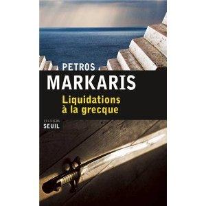 markaris Mar10