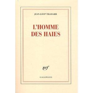 Jean-Loup Trassard Tr10