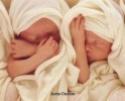 L'univers Des mamans 5wtvfv10