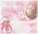 L'univers Des mamans Images20