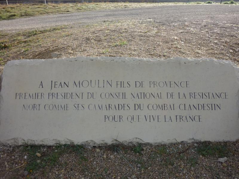 """Le """"Pays"""" de mon enfance...10 mars 2013 0310"""