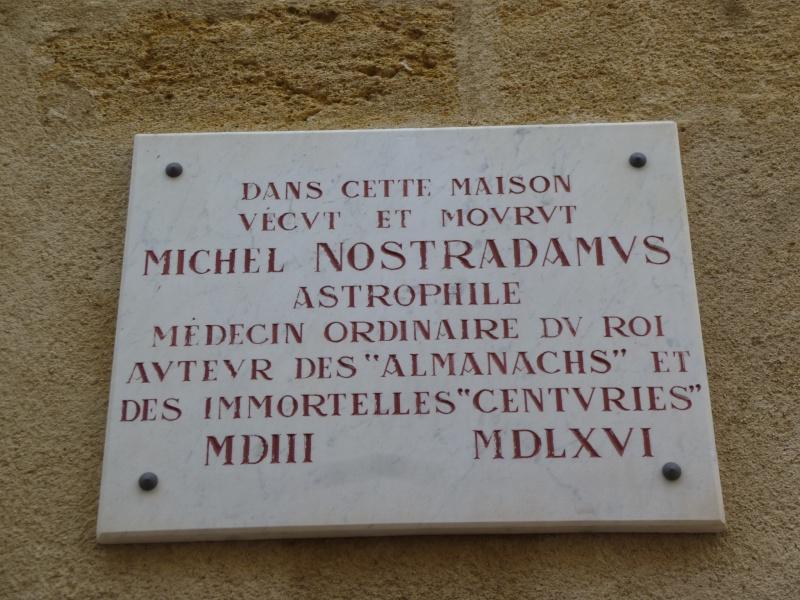 """Le """"Pays"""" de mon enfance...10 mars 2013 0910"""