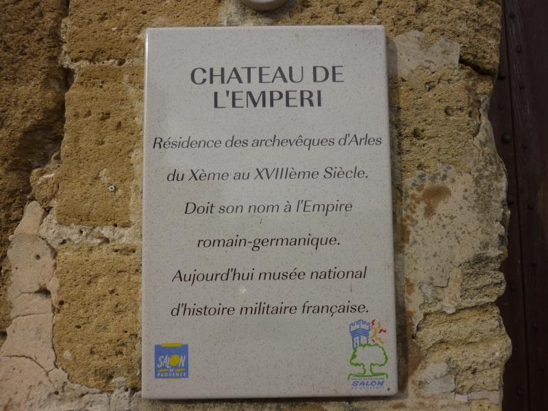 """Le """"Pays"""" de mon enfance...10 mars 2013 14b10"""